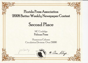 florida-press-award