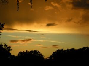 autumn-sky
