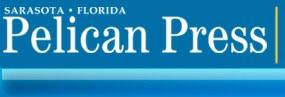 Pelican Press