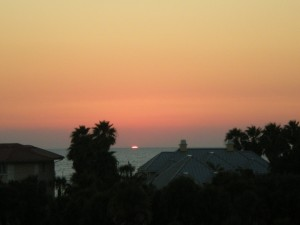 best-sunset-on-casey-key