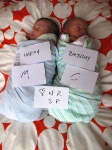 happy-birthday-mc