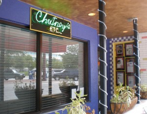 chutneys-close-exterior