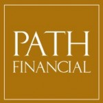 Path Financial