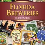 FloridaBreweries_TS