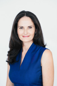 Oxana Saunders Vice President Path Financial