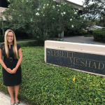 2017-08-22 08_59_46-Stetson Law Student Completes Internship with Syprett Meshad