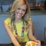 Brittany Hagan 2